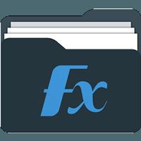 GiGa File Manager – File Explorer Premium 1.3.8 دانلود فایل منیجر اندروید