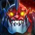 دانلود Legend Warriors 1.0.50 بازی قهرمانان افسانه ای اندروید + مود