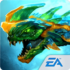 دانلود Heroes of Dragon Age 5.4.4 بازی قهرمانان عصر اژدها اندروید