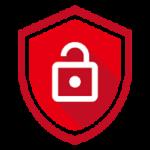 Install Button Unlocker FULL 3.6 فعال کردن دکمه نصب APK اندروید