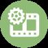 دانلود Video Format Factory Premium 5.45 تبدیل فرمت فیلم و آهنگ در اندروید