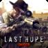 دانلود Last Hope Sniper – Zombie War 2.0 بازی آخرین امید تک تیرانداز اندروید + مود