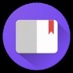 دانلود Lithium Pro: EPUB Reader 0.24.1 کتابخوان خواندن فایل EPUB اندروید