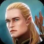 Middle-earth: Shadow of War 1.8.3.53965 دانلود بازی سرزمین میانی: سایه جنگ اندروید + دیتا