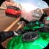 Moto Rider In Traffic 1.1.2 بازی موتور سواری در ترافیک اندروید + مود