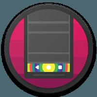 دانلود NavBar Animations (No Root) Pro 3.0.4 – انیمیشن نوار ناوبری اندروید