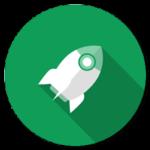 دانلود Powerful Cleaner Pro 8.0.4 برنامه پاکسازی رم و حافظه اندروید