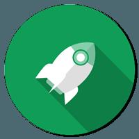 دانلود Powerful Cleaner Pro 7.1.0 – برنامه پاکسازی رم و حافظه اندروید