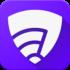 دانلود DFNDR Security 6.4.1 آنتی ویروس و ضد هک اندروید