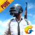 دانلود PUBG Mobile 1.4.0 بازی پابجی موبایل اندروید
