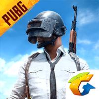 PUBG Mobile 0.7.0 دانلود بازی میدان جنگ ناشناخته اندروید + دیتا