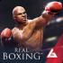 دانلود Real Boxing 2.7.6 بازی بوکس واقعی اندروید + مود