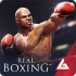 Real Boxing 2.4.3 دانلود بازی موبایل بوکس واقعی اندروید + مود