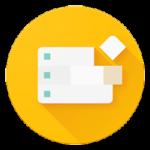 Storage Redirect Premium 1.0.0 تغییر مسیر ذخیره سازی اندروید