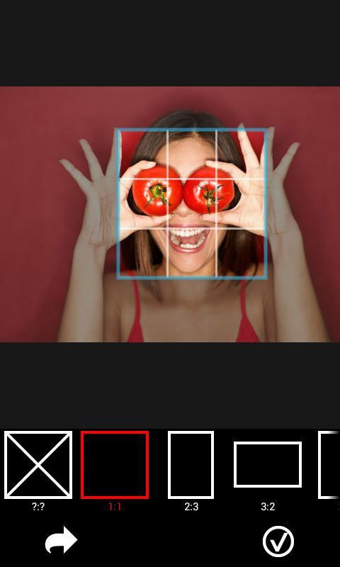 Resize Me! Pro – Photo resizer 1.99 دانلود برنامه تغییر سایز عکس اندروید