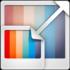 دانلود Resize Me! Pro – Photo resizer 2.01 برنامه تغییر سایز عکس اندروید