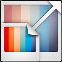 Resize Me! Pro – Photo resizer 1.94 دانلود برنامه تغییر ابعاد عکس اندروید