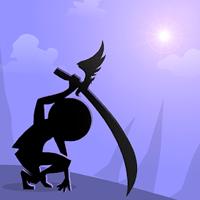 Royal Blade 1.4.5 دانلود بازی شمشیر سلطنتی اندروید + مود