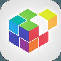 دانلود Rubika 2.0.5 برنامه روبیکا برای اندروید