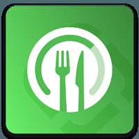 Runtastic Balance Premium 1.13 کنترل تعادل غذایی و کالری مصرفی اندروید