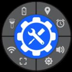 Shortcutter Premium 7.6.5 دانلود برنامه ساخت میانبر شورتکات اندروید