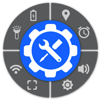 Shortcutter Premium 7.3.2 دانلود برنامه ساخت میانبر شورتکات اندروید