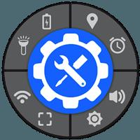 Shortcutter Premium 6.3.1 دانلود برنامه ایجاد میانبر در اندروید