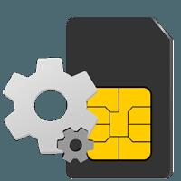 SIM Tool App Manager 4.0.9 دانلود نرم افزار مدیریت سیم کارت اندروید