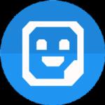 Stickers Creator Pro 7.1 دانلود برنامه ساخت استیکر تلگرام و واتساپ