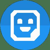 Stickers Creator Pro 6.3 دانلود برنامه ساخت استیکر تلگرام و واتساپ