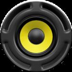 Subwoofer Bass PRO 2.2.6 دانلود نرم افزار تقویت باس اندروید