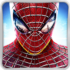 دانلود The Amazing Spider-Man 1.2.2g بازی مرد عنکبوتی اندروید
