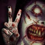 دانلود The Fear 2 : Creepy Scream House 2.4.7 بازی وحشت 2 اندروید + مود