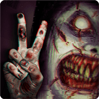 دانلود The Fear 2 : Creepy Scream House 2.4.6 – بازی وحشت 2 اندروید + مود