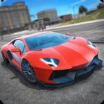 دانلود Ultimate Car Driving Simulator 4.7 شبیه ساز رانندگی اندروید + مود