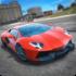 دانلود Ultimate Car Driving Simulator 5.5 شبیه ساز رانندگی اندروید + مود