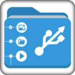 USB OTG File Explorer FULL 1.3.0 مدیریت فایل USB OTG اندروید
