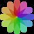 A+ Gallery – Photos & Videos Premium 2.2.28.40 دانلود برنامه گالری اندروید