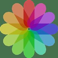 A+ Gallery – Photos & Videos Premium 2.2.23.1 دانلود برنامه گالری اندروید