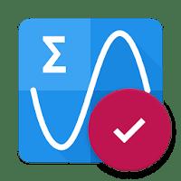 Algeo Calculator Pro 2.13 دانلود ماشین حساب علمی پیشرفته اندروید