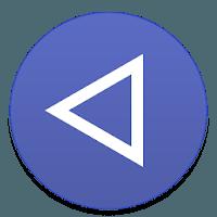 Back Button Premium 1.3 دانلود نرم افزار دکمه های مجازی اندروید