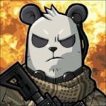 دانلود BAD 2 BAD: DELTA 1.5.2 – بازی اکشن تیراندازی اندروید + مود