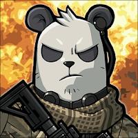 دانلود BAD 2 BAD: DELTA 1.5.0 بازی اکشن تیراندازی اندروید + مود