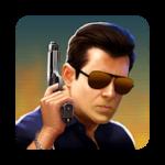 Being SalMan:The Official Game 1.1.7 دانلود بازی سلمان خان اندروید + مود