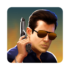 Being SalMan:The Official Game 1.1.7 دانلود بازی سلمان خان اندروید + مود