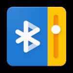 دانلود Bluetooth Volume Control Premium 2.44 – کنترل صدا دستگاه های بلوتوث اندروید