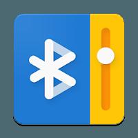 Bluetooth Volume Control Premium 2.34 کنترل صدا دستگاه های بلوتوث