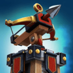 دانلود بازی Caravan War: Kingdom of Conquest 2.9.4 برای اندروید