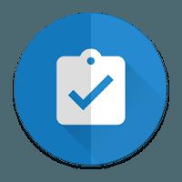 Clipboard Manager Pro 2.5.3 دانلود برنامه مدیریت کلیپ بورد اندروید