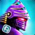 دانلود Real Steel World Robot Boxing 52.52.117 بازی جنگ ربات ها اندروید + مود